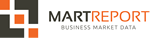 mart.report -