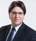 Mag. Dr. Bernd M. Schauer, CMC